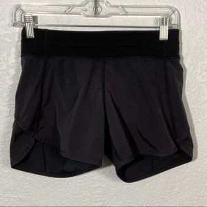 Ivivva Bottoms - Lululemon Ivivva Black Shorts Size 12